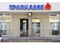 Tiroler Sparkasse Bankaktiengesellschaft Innsbruck
