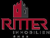 Ritter Immobilien GmbH