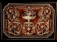Dorninger Michael - Möbelrestaurierung