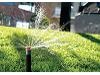 Thumbnail - Bewässerungsanlagen