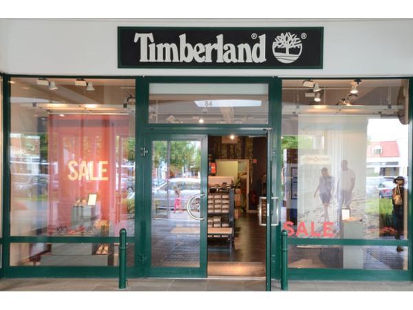 competitive price 3348b b51fe Timberland GmbH
