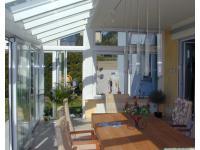 Schalk Wintergärten