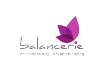 balancerie