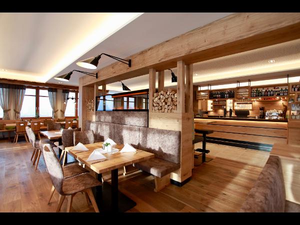Vorschau - Restaurant