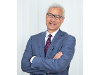 Thumbnail - Dr. Stephan Rainer
