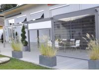 Schraml Pergodesign GmbH
