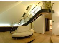 Tischlerei und Treppenbau Temper GmbH