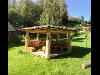 Thumbnail Garten- und Wohntraumgestaltung