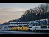 Dienstleistungszentrum Ford Danner Grieskirchen