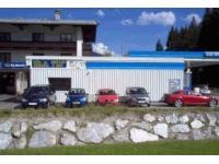 Autohaus Hollin