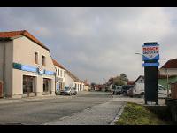 Bosch Car Service Resel