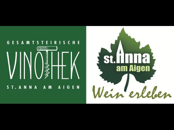 Weingut & Gstehaus Pfeifer St. Anna am Aigen