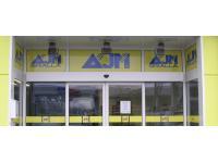 AJM Fenster u. Türen GmbH