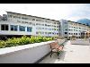 Sonderkrankenanstalt Rehabilitationszentrum Bad Aussee