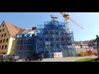 Ausserferner Betonwerk GesmbH u Co KG