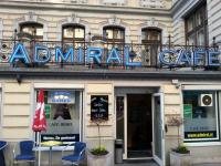 Cafe Admiral