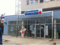Steiermärkische Bank u Sparkassen AG - Filiale Deutschlandsberg-Frauentalerstraße