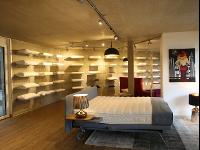 Endlich gut schlafen - Das Kissen Boxspringbetten und Schlafstudio in Graz
