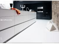 Wienerroither Tischlerei GesmbH & Co KG