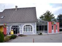 Raiffeisenbank Straß-Spielfeld eGen