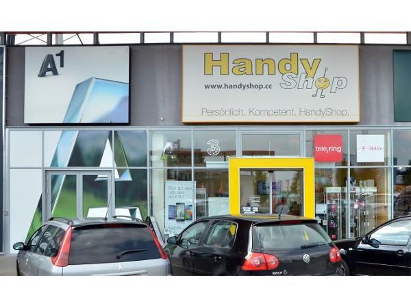 Handyshop Deutschlandsberg 8530 Deutschlandsberg Mobiltelefone