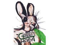Green Habit - Hanfpflanzen & Grow Equipment