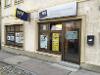 Thumbnail NV Kundenbüro Klosterneuburg