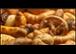 Lafnitztaler Bauernbuffet & Partyservice