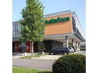 bellaflora Gartencenter GmbH - ZENTRALE