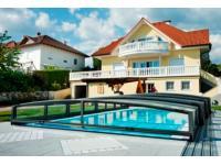 Goldmann Pools & Wellness GmbH