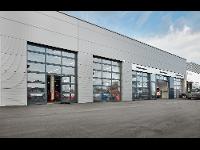 Lindpointner Torsysteme GmbH