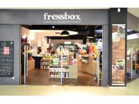fressbox GmbH