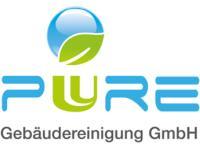 Puure Gebäudereinigung GmbH