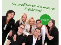 Büroprofi Team