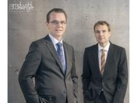 Gradwohl Weikinger Rechtsanwälte