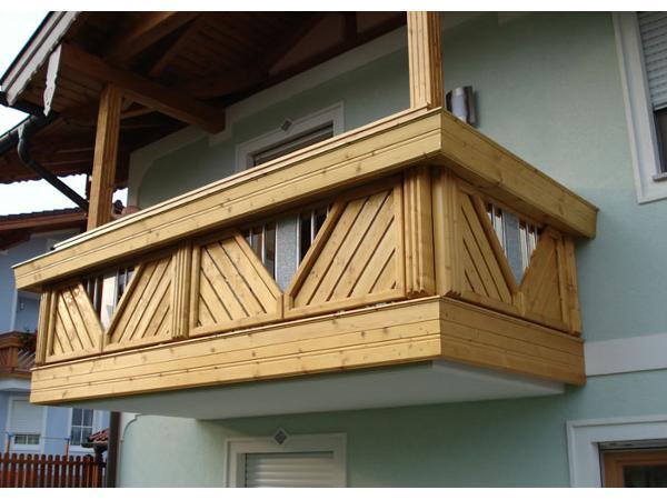 leeb balkone u z une 6020 innsbruck balkone u. Black Bedroom Furniture Sets. Home Design Ideas