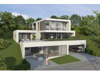 S2 Plus Architektur