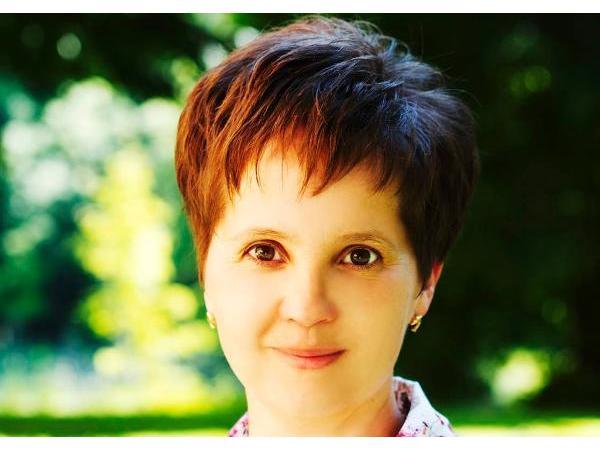 Vorschau - Claudia Lippert 2013