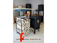 E. Fessler GesmbH & Co KG