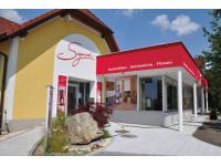 Sigmund GmbH