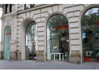 Flagstore GmbH