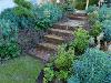 Thumbnail - Treppe aus Stainzer Hartgneis