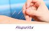 Dr. Wudy, Akupunktur