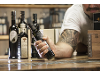 Thumbnail - meine Olivenöle - Foto von m.wulz