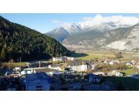 Alpsan Vertriebs GmbH