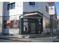 NV Kundenbüro Poysdorf