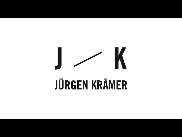 """Jürgen Krämer GmbH"""", """"6890 Lustenau"""", """"Möbel / Einzelhandel""""   HEROLD"""