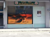 Cafe-Bar Schabanakl