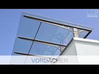 Neudecker Peter - Schlosserei, Metalltechnik