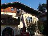 Thumbnail Fassadenmalerei,  Holzanstrich, Innenmalerei